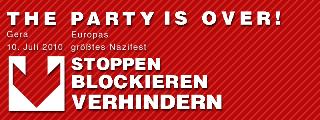 Gera-Nazifest-2010