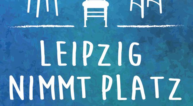 Leipziger AfD verortet sich selbst – weit rechts