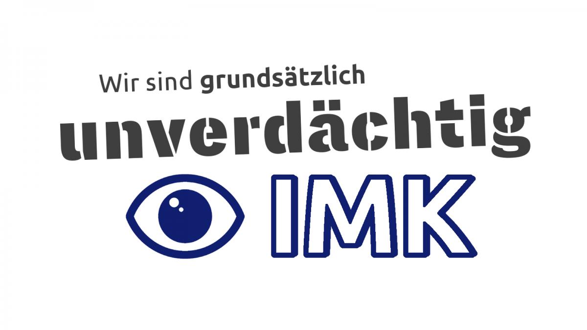 Connewitz: Im Nachgang zu Silvester Klage gegen Freistaat Sachsen beim Verwaltungsgericht eingereicht