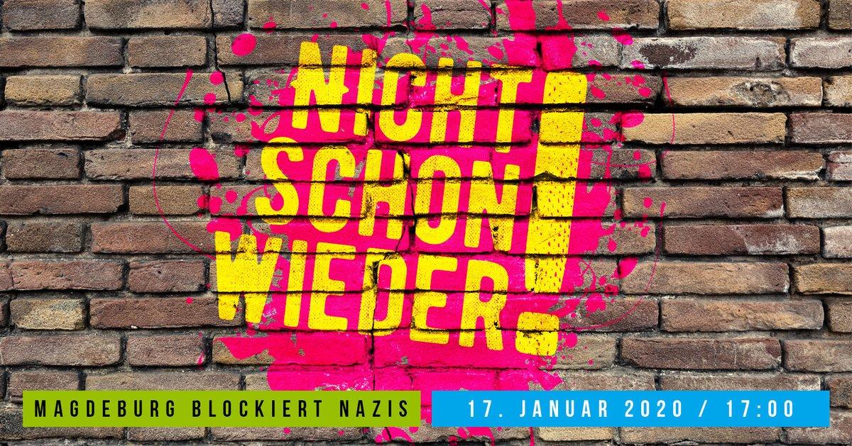 Nach Aufruf nach Magdeburg – Bilanz des Demonstrationsgeschehens